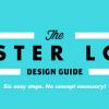 The Hipster Logo Design Guide by Tim Delger